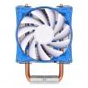 SilverStone Argon SST-AR08 CPU Cooler
