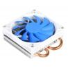 SilverStone Argon AR05 CPU Cooler