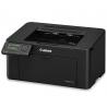Canon imageCLASS LBP113w Laser Printer