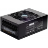 Silverstone Strider Silver SST-ST1500 Computer Power Supply