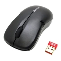 A4tech G3-230N wireless Mouse