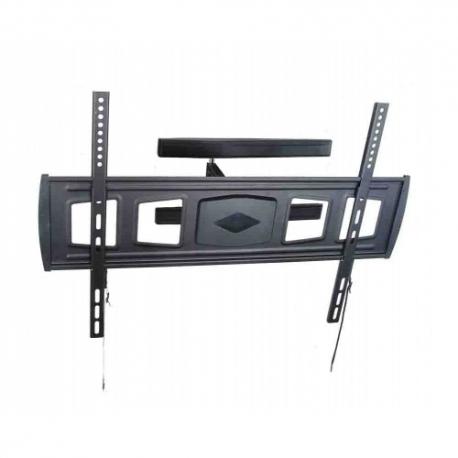 براکت / پایه دیواری متحرک ال ای دی LCD arm مدل TWM-255