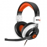 Sharkoon RUSH ER2 White Gaming Headset