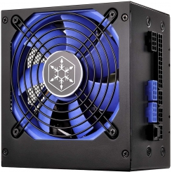 Silverstone Strider SST-ST60F-PB Computer Power Supply