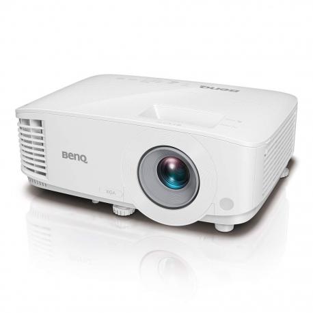 ویدئو پروژکتور BENQ MX550 XGA PROJECTOR