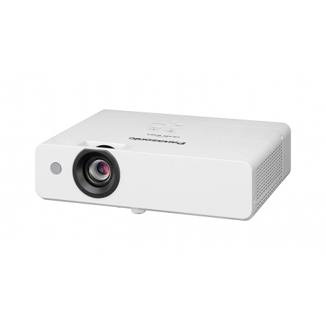 ویدئو پروژکتور Panasonic PT-LW335 Projector