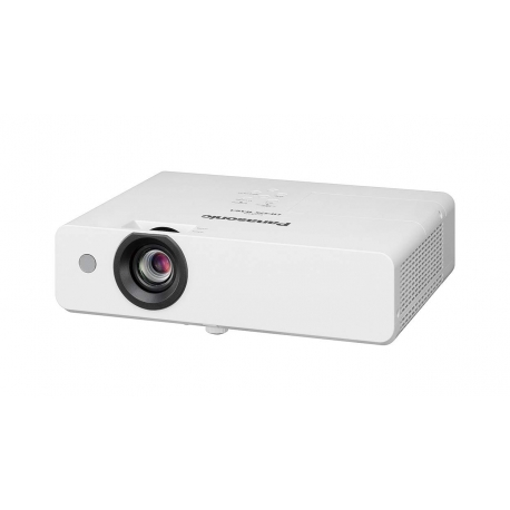 ویدئو پروژکتور Panasonic PT-LW375 LCD Projector