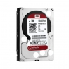 Western Digital Red Pro WD2002FFSX Internal Hard Drive 2TB