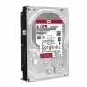 Western Digital Red Pro WD4002FFWX Internal Hard Drive 4TB