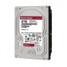 Western Digital Red Pro WD4002FFWX Internal Hard Drive 8TB