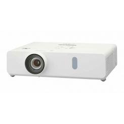 Panasonic PT-VX430 LCD Projector