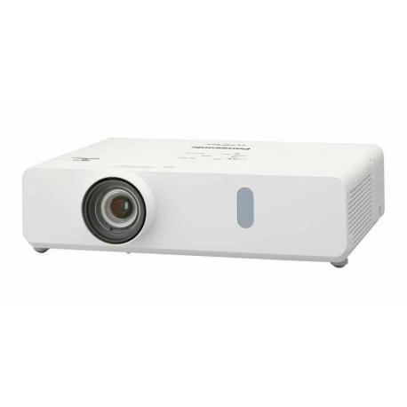 ویدئو پروژکتور Panasonic PT-VX430 LCD Projector