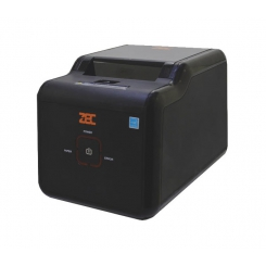 ZEC ZP260 Thermal Receipt Printer