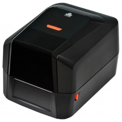 Wincode C343C Thermal Label Printer