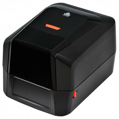 پرینتر حرارتی فیش زن Wincode C343C Thermal Label Printer