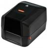 Wincode C343C Thermal Label Printer