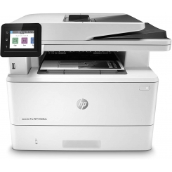 HP LaserJet Pro Multifunction M428fdn Laser Printer