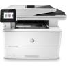 HP LaserJet Pro Multifunction M428fdn Laser Printer
