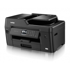 Brother MFC J2330CDW Multifunction Inkjet Printer