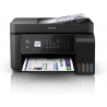 Epson EcoTank L5190 Multifunction Inkjet Printer