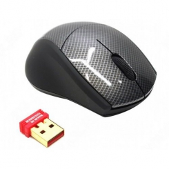A4tech G7-100N Wireless Mouse
