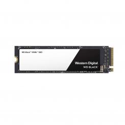 اس اس دی M.2 وسترن دیجیتال WDS250G2X0C ظرفیت 250 گیگابایت