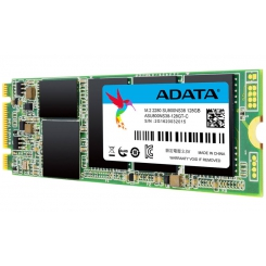 اس اس دی ای دیتا ADATA SU800 ظرفیت 128 گیگابایت