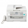 Panasonic MB2025CX Multifunction Laser Printer and fax