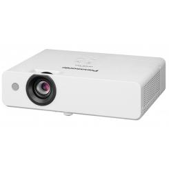PANASONIC PT-LB425 Projector