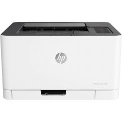 پرینتر لیزری رنگی اچ پی مدل HP 150a