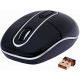 A4tech G7-300N Wireless Mouse