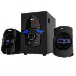 TSCO TS 2191 2.1 Bluetooth Speaker