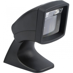 DATALOGIC Magellan 800i Bi-Optic Barcode Scanner