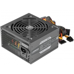 GREEN GP350A-ECO Rev3.1 Power Supply