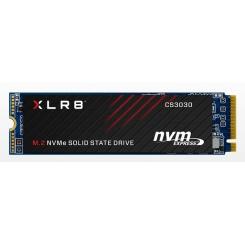 PNY XLR8 CS3030 M.2 SSD - 250GB