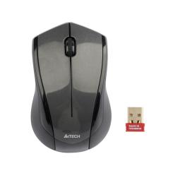 ماوس بی سیم ای فورتک A4tech G7-400N