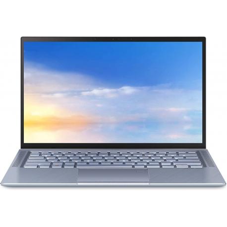 لپ تاپ ایسوس Asus ZenBook 14 UX431FL-B