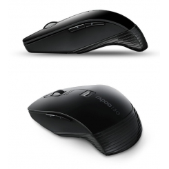 Rapoo 3710P Wireless Mouse