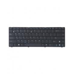 کیبورد لپ تاپ ایسوس Laptop Keyboard ASUS K40