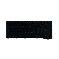 کیبورد لپ تاپ ایسوس Laptop Keyboard ASUS A3