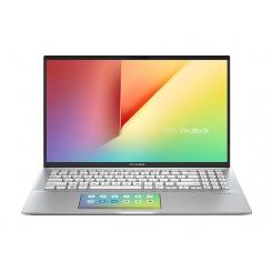 Asus VivoBook S15 S532FL-A i7 10510U - 16GB - 1TB SSD - 2GB 250 - 15.6 inch Laptop