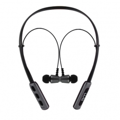 TSCO TH 5337 Bluetooth Headphone
