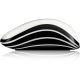 RapooT120P Wireless Touch Mouse
