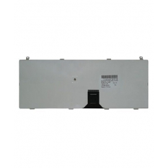لپ تاپ ایسوس Asus VivoBook Max X543UA
