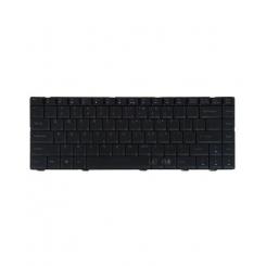 کیبورد لپ تاپ ایسوس F80-F81-F82 مشکی