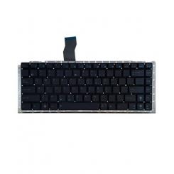 کیبورد لپ تاپ ایسوس UX30