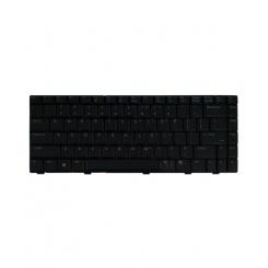 کیبورد لپ تاپ ایسوس W3-W3000