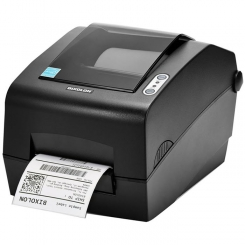 Bixolon SLP-TX423 Label Printer
