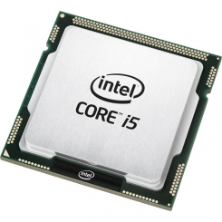 Intel Core i5-4570 Haswell TRAY CPU