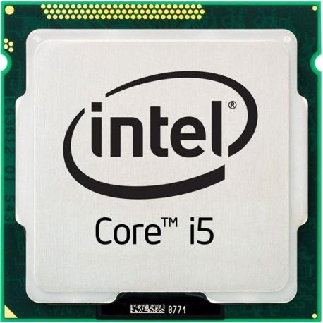 Intel Core i5 6500 CPU TRAY - طلق و فن / بدون باکس